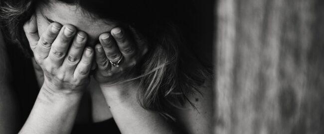 Penterafobia – obsesyjny lęk przed teściową. Sprawdź, czy problem dotyczy także Ciebie