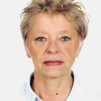 Wiesława Frahm