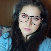 Kamila Minkina