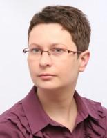 Anna Mikler-Chwastek